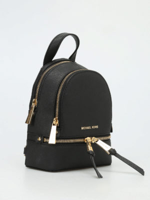 Michael Kors: backpacks online - Rhea mini backpack