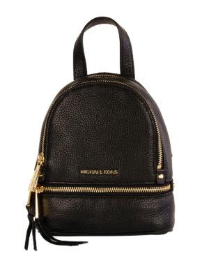 Michael Kors: backpacks - Rhea backpack