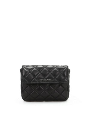 Michael Kors: belt bags - Sloan belt bag