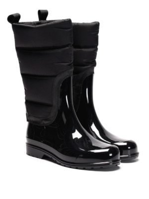 Michael Kors: boots online - Cabot rain boots