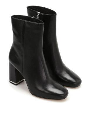 Michael Kors: boots online - Ursula short boots