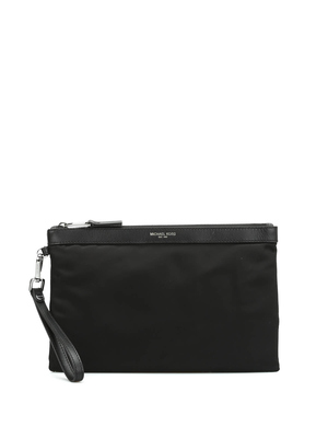 Michael Kors: Cases & Covers - Kent travel pouch