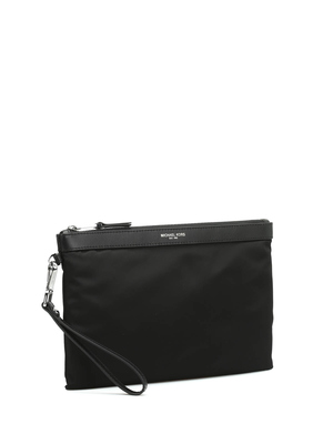 Michael Kors: Cases & Covers online - Kent travel pouch