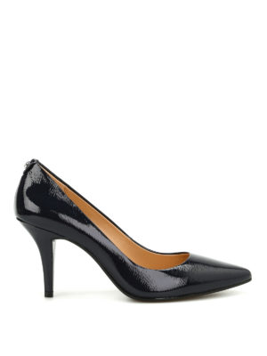 Michael Kors: court shoes - Flex Mid pumps