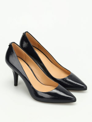 Michael Kors: court shoes online - Flex Mid pumps