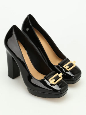 Michael Kors: court shoes online - Gloria pumps