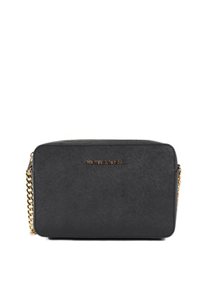 Michael Kors: cross body bags - Jet Set Travel cross body bag