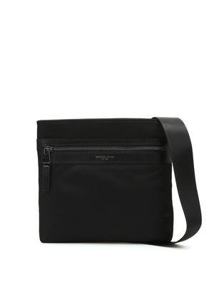 Michael Kors: cross body bags - Kent messenger bag