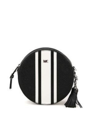 44827e035131 Mercer leather smartphone cross body bag. $ 169.00 · MICHAEL KORS: borse a  tracolla - Borsa a tracolla Canteen grande