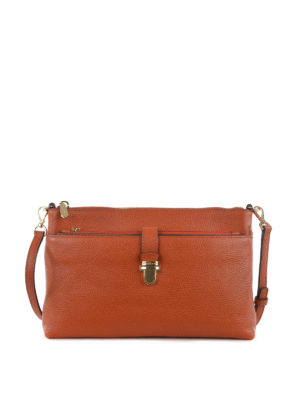 Michael Kors: cross body bags - Mercer cross body bag