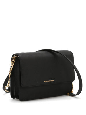 Michael Kors: cross body bags online - Daniela large cross body bag