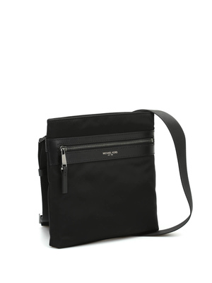 Michael Kors: cross body bags online - Kent messenger bag
