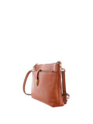 Michael Kors: cross body bags online - Mercer cross body bag