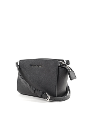 Michael Kors: cross body bags online - Selma Mini bag
