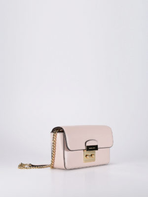 Michael Kors: cross body bags online - Sloan cross body bag