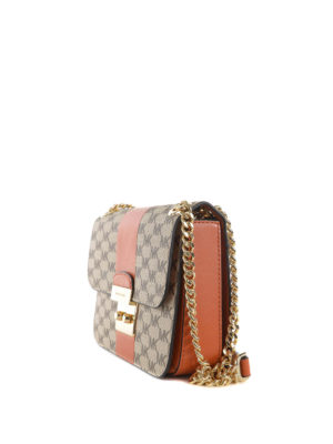 Michael Kors: cross body bags online - Sloan Editor medium crossbody bag