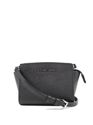 Michael Kors: cross body bags - Selma Mini bag