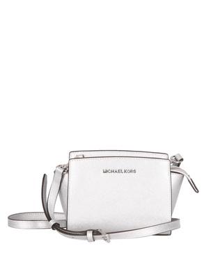 Michael Kors: cross body bags - Selma mini bag