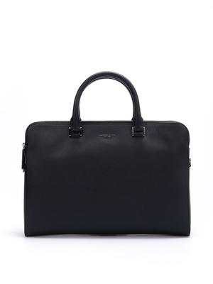 MICHAEL KORS: borse da ufficio - Borsa Media Harrison
