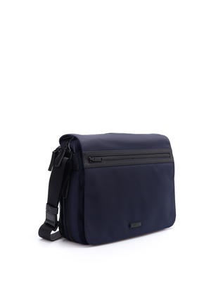Michael Kors: laptop bags & briefcases online - Parker Nylon messenger