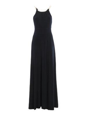 Michael Kors: maxi dresses - Embellished maxi dress