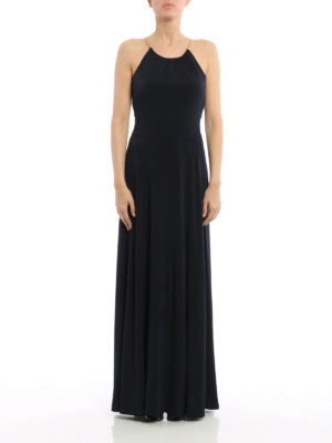 Michael Kors: maxi dresses online - Embellished maxi dress