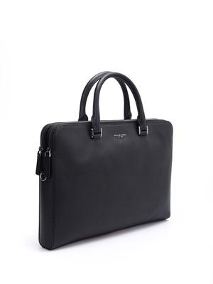 MICHAEL KORS: borse da ufficio online - Borsa Media Harrison