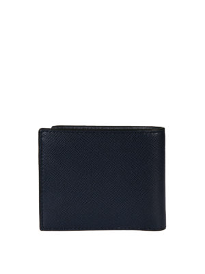 MICHAEL KORS: portafogli online - Portafoglio in pelle Harrison