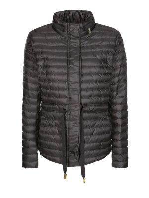 MICHAEL KORS: giacche imbottite - Piumino in nylon