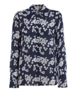 436fbf7356a3b Women s shirts sale