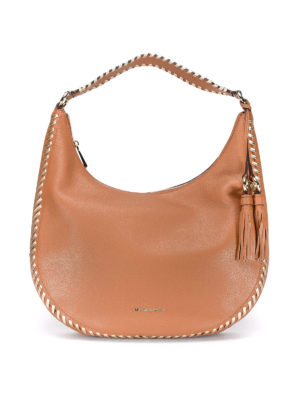Michael Kors: shoulder bags - Lauryn large shoulder bag