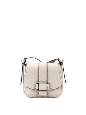 Michael Kors: shoulder bags - Maxine bag