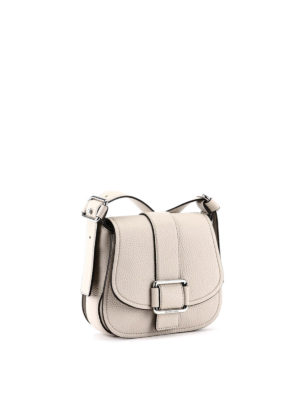 Michael Kors: shoulder bags online - Maxine bag