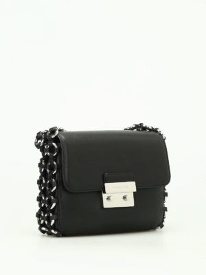 Michael Kors: shoulder bags online - Piper shoulder bag