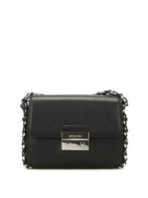 Michael Kors: shoulder bags - Piper shoulder bag