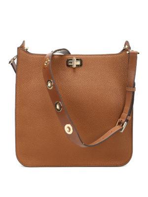 Michael Kors: shoulder bags - Sullivan large messenger bag