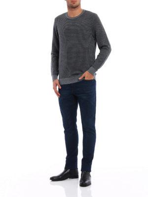 Michael Kors: skinny jeans online - Kent skinny jeans