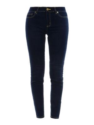 MICHAEL KORS: jeans skinny - Jeans Selma skinny