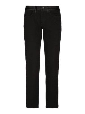 MICHAEL KORS: jeans dritti