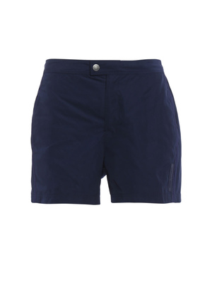 Michael Kors: Swim shorts & swimming trunks - Swim shorts