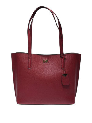 MICHAEL KORS: shopper - Tote Ana media