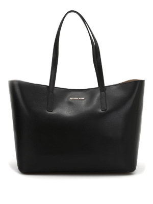 Michael Kors: totes bags - Emry large tote