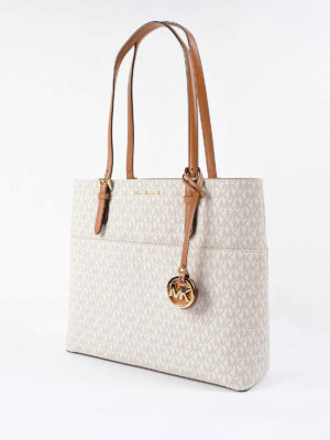 Michael Kors: totes bags online - Bedford large tote