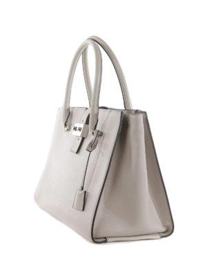 Michael Kors: totes bags online - Bond Large handbag