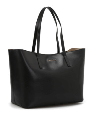 Michael Kors: totes bags online - Emry large tote