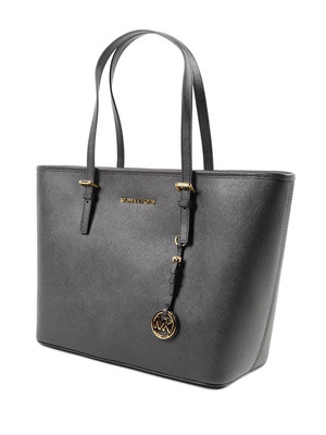 Michael Kors: totes bags online - Jet Set Travel Tote