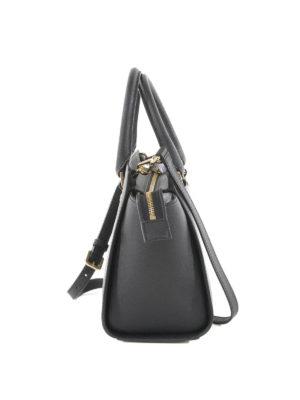 Michael Kors: totes bags online - Medium Selma bag