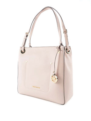 Michael Kors: totes bags online - Walsh medium shoulder tote