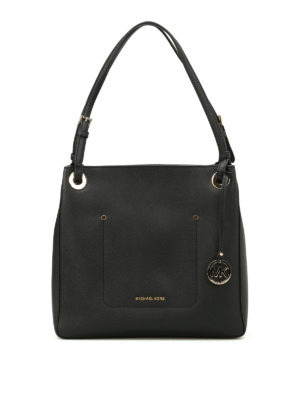 Michael Kors: totes bags - Walsh medium shoulder tote