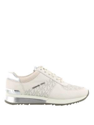 Michael Kors: trainers - Allie sneakers